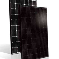 BenQ PM060MB2 PV Solar Panel Modules