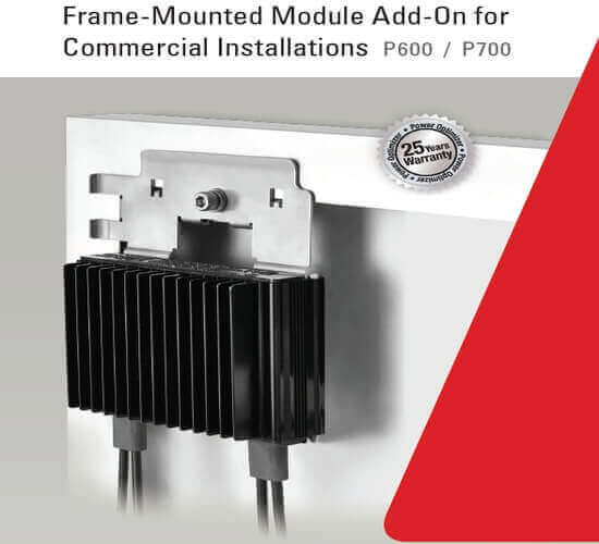 Frame-Mounted-Commercial-SolarEdge-Power-Optimizers.jpg