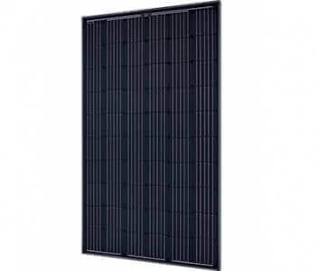 SolarWorld-60Cell-PV-Module-All-Black.jpg