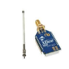 wifi communication kit