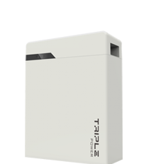 Solax Triple Power 6.3kWH Battery-T63-G2