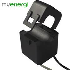 100A Myenergi CT Clamp