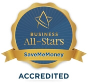 SaveMeMoney-is-Business-ALL-Stair-now-1